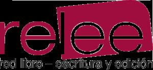 Logotipo Relee